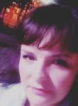 Anastasiya, 28  , Spassk-Dalniy
