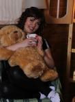 Anyuta, 31, Donetsk