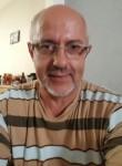 dapsence, 59  , Geneve
