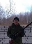 Sergey, 46  , Bilopillya
