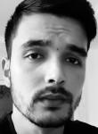 Dokha, 25, Khujand