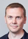 Dmitry, 39  , Ufa