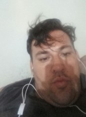 victor , 35, Argentina, Buenos Aires