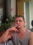 Zheka, 37  , Dymytrove