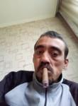 manioo Beihev ne, 40  , Yambol