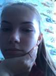 Vasya, 18  , Dobryanka