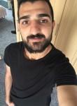 Ali, 24  , Dessau