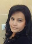 Munira, 41  , Tashkent