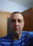 Yuriy, 45, Prokopevsk