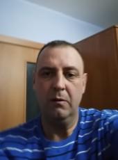 Yuriy, 45, Russia, Novokuznetsk