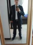Pablo, 22  , Guatemala City