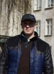 Ruslan, 42  , Sokal