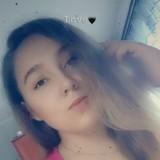 Diana, 18  , Lypova Dolyna