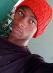 Shedy, 22  , Nairobi