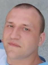 Aleksandr , 26, Russia, Kolpino