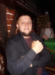 aleksandr, 34, Borovichi