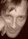 Илья, 43 года, Санкт-Петербург