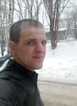 Sergey, 26  , Perm