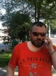 Vart Gary, 39  , Naberezhnyye Chelny