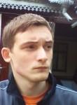 Andrey, 30  , Comrat