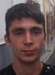 Bogdan, 23  , Aiud