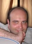 Wit, 42, Biysk