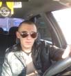 AndreyAz