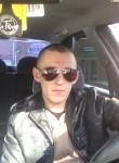 AndreyAz, 31  , Zheleznogorsk (Kursk)