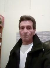 Жоро, 63, Bulgaria, Gorna Oryakhovitsa