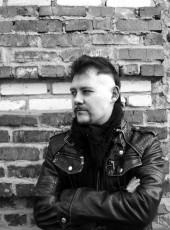 Aleksandr, 34, Russia, Fryazino