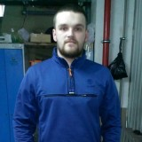 Yaroslav, 25  , Ketrzyn