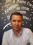 Արմեն, 51  , Yerevan