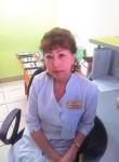 Ziba, 49  , Yasnyy