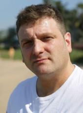 Ilya, 44, Russia, Barnaul