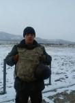 Sergey , 28  , Kirovsk