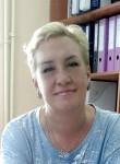 Alena, 51  , Ozersk