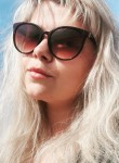 Anna, 24, Zaporizhzhya