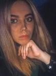 Angelina, 21  , Sevastopol