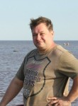 mikhail, 50, Velikiy Novgorod