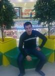 ॐﻬﻬﻬ Uλყgδeќ, 31, Yekaterinburg