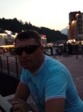 Vov, 38, Russia, Rostov-na-Donu