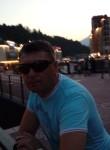 Vov, 37  , Rostov-na-Donu