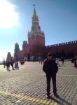 Renat, 43  , Verkhnyaya Salda