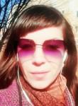 Evgeniya, 40  , Kazan