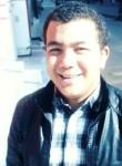 Abdo, 24  , Faraskur