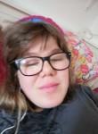 Anna , 21  , Innsbruck