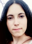 Kristina, 22  , Tiraspolul