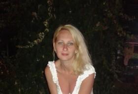 Katya, 32 - Just Me