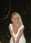 Katya, 31, Kazan
