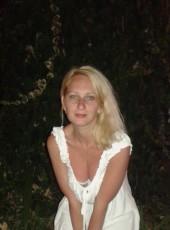 Katya, 31, Russia, Kazan